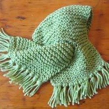 Cool_proj_greenscarf