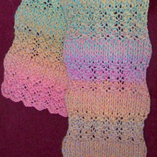 Lotus-stitch-scarf-004