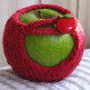 Apple_cozy1