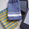 Kindle-cozy-covers-spread