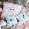 Potpourri_pillow_sm