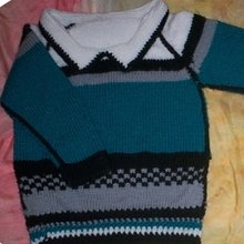M550xm500__toddler_20pullover