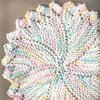 Crazy_252bdaisy_252bdishcloth