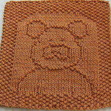 Ted_e._bear_cloth