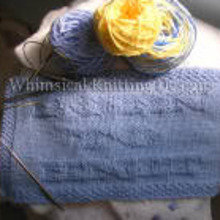 Th_wm2borntoknit2