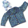 295x300xssp10_toddler_sweater_opic.eznfhu8ixm