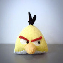 Angrybirdsyellowall