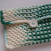 Chinese-waves-pouch-smaller