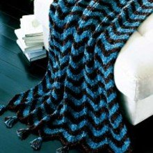 Free-knitting-patterns-for-beginners-11