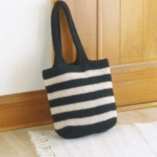 Free-purse-knitting-patterns-4