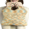 199x300xf1_shaped_purse_opic._nhba25nni