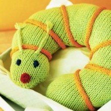 Easy-baby-knitting-patterns-3
