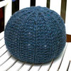 Diy-knit-pouf-51