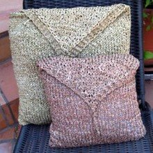 Raffia-pillow-covers-01-free__37419.1280172817.280.350
