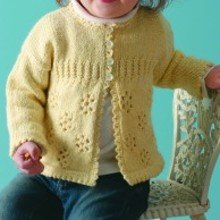 Precious-girl%e2%80%99s-knitted-sweater_01-260x300