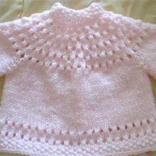 Pretty_baby_sweater2
