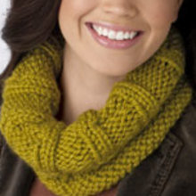 Fp-bamboo-cowl