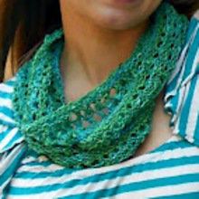 Sea_glass_cowl_2