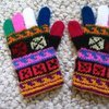 Guatemalan_gloves.0