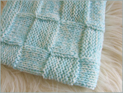 Baby blankets, Popcorn and Blankets on Pinterest