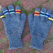 School_gloves