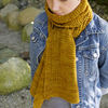 Simplecollection-tincanknits-wheat-03