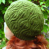 Foliage-hat-by-irina-dmitrieva