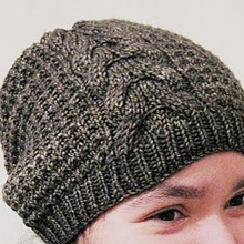 Slouch_hat_003