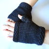 Easy-fingerless-gloves-600