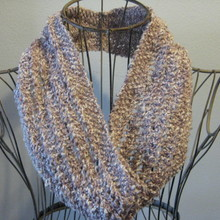 Lace_ladder_cowl_-_side2