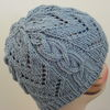 Chevrons___cables_hat_-_side3