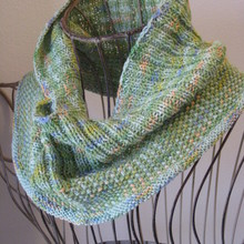 Water_lilies_cowl_-_side3