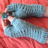 Slip-stitch_mesh_fingerless_gloves_-_main2