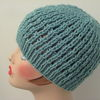 Slip-stitch_mesh_hat_-_side1