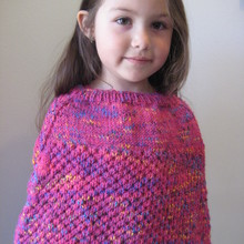 Cellular_stitch_kids'_poncho_-_cover