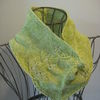 Twin_leaf_cowl_-_cover