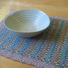 Long-slip_striped_table_runner_-_bowl1