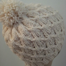 Wickerwork_hat_-_cover