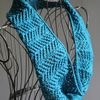 Arrowhead_lace_cowl_ii_cover_small