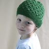 Reversible_cocoon_hat_-_cover3