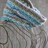 Striped_anemone_cowl_-_cover_small