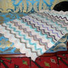 Rob_2527s_baby_2527s_blanky?1406054171