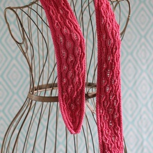 Vertical_drop-stitch_scarf_-_cover_small