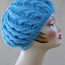 Twilled_stripe_hat__-_cover_small