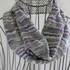 Zigzag_ribbon_stitch_cowl_-_cover_small