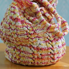 Chevron_market_bag_-_cover_small