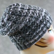Stepping_stones_beanie_cover_small
