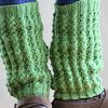 Gradated_rib_leg_warmers_cover_small