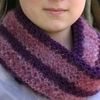 Royal-purple-cowl-6