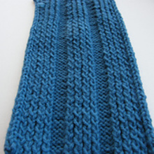 2009_0123free_scarf0002_small